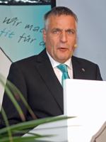 Thomas Driendl