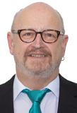 Georg Strobel, Leitung Kunden-Service